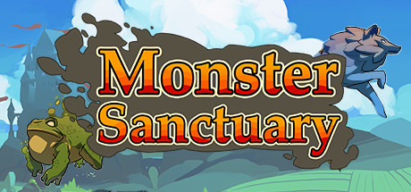Monster Sanctuary Free Download PC Game