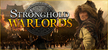 Stronghold Warlords Free Download PC Game