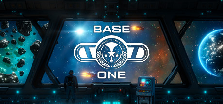 Base One Free Download PC Game
