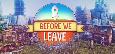 Before We Leave Free Download PC Game