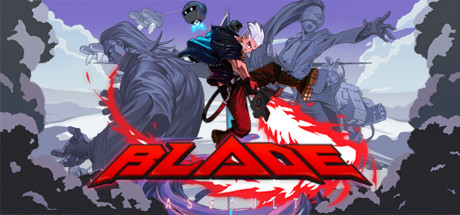 Blade Assault Free Download PC Game