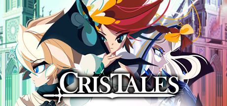 Cris Tales Free Download PC Game