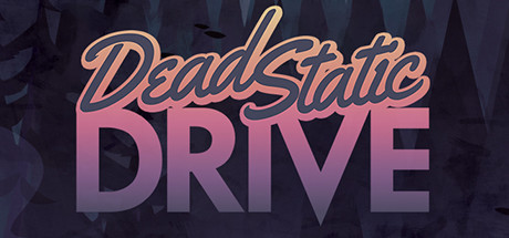 Dead Static Drive Free Download PC Game