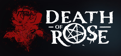 Death of Rose Free Download PC Game