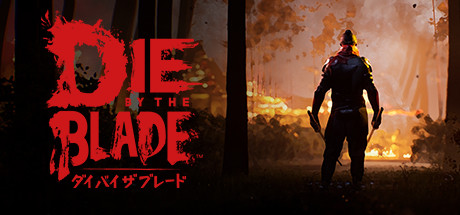 Die by the Blade Free Download PC Game