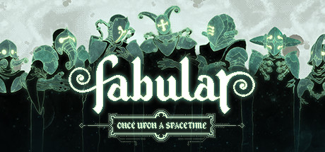 Fabular Once upon a Spacetime Free Download PC Game