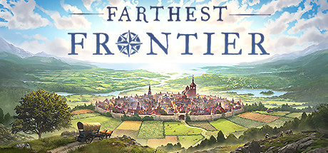 Farthest Frontier Free Download PC Game
