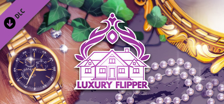 House Flipper Luxury DLC Free Download PC Game
