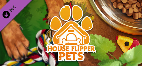 House Flipper Pets DLC Free Download PC Game