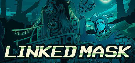 Linked Mask Free Download PC Game