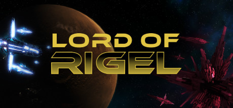 Lord of Rigel Free Download PC Game