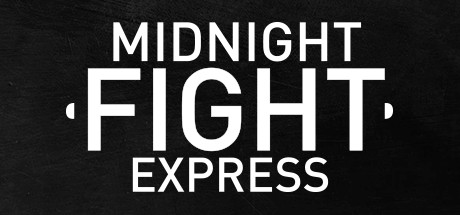 Midnight Fight Express Free Download PC Game
