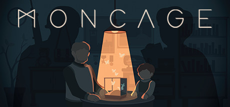 Moncage Free Download PC Game