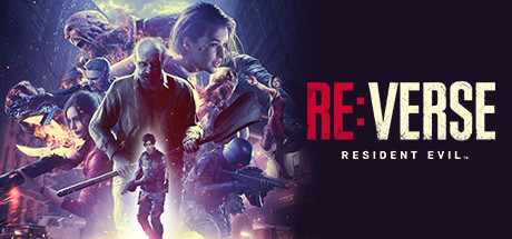 Resident Evil Re Verse Free Download PC Game