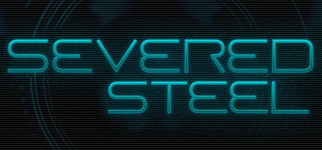 Severed Steel Free Download PC Game
