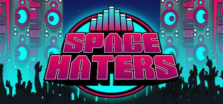 Space Haters Free Download PC Game