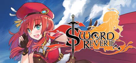 Sword Reverie Free Download PC Game