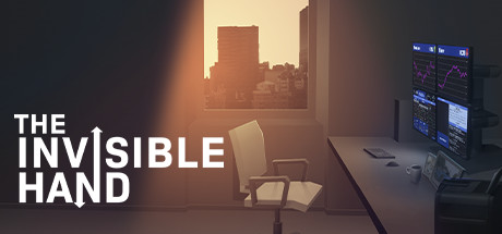 The Invisible Hand Free Download PC Game