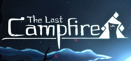 The Last Campfire Free Download PC Game