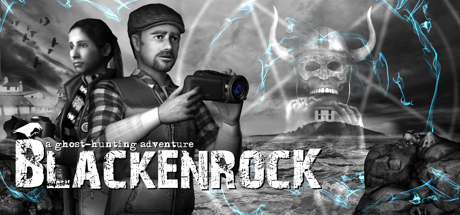 The Last Crown Blackenrock Free Download PC Game