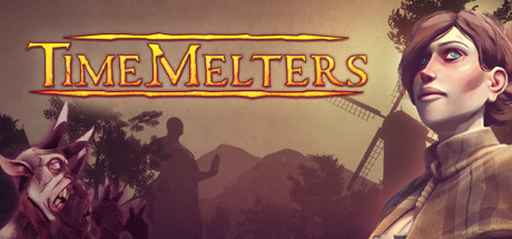 Timemelters Free Download PC Game