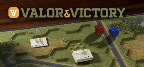 Valor Victory Free Download PC Game