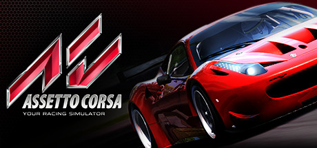 Assetto Corsa Free Download PC Game