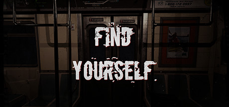 Find Yourself Free Download PC Game