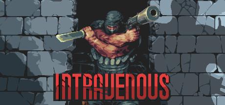 Intravenous Free Download PC Game