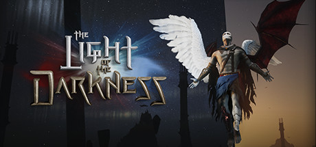 The Light of the Darkness Free Download PC Game