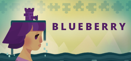Blueberry Free Download PC Game