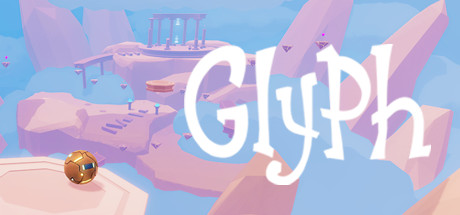 Glyph Free Download PC Game