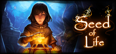 Seed of Life Free Download PC Game