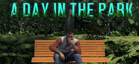 A Day In The Park Free Download PC Game