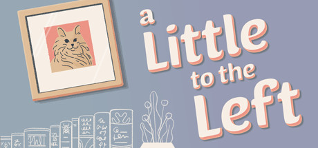 A Little To The Left Free Download PC Game