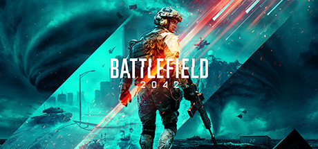 Battlefield 2042 Free Download PC Game