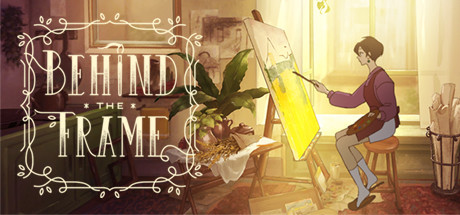 Behind the Frame Free Download PC Game