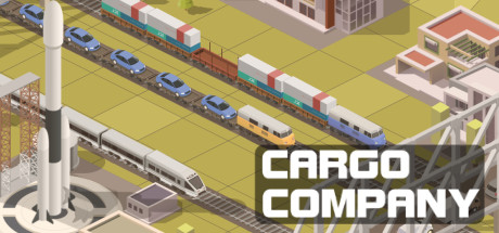 Cargo Company Free Download PC Game