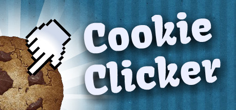Cookie Clicker Free Download PC Game