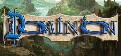 Dominion Free Download PC Game