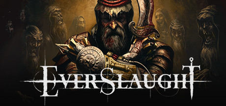 EVERSLAUGHT Free Download PC Game