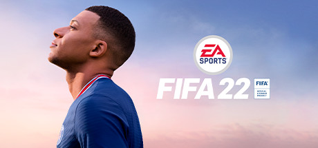 FIFA 22 Free Download PC Game
