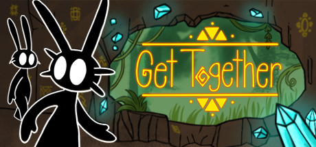Get Together Free Download PC Game
