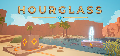 Hourglass Free Download PC Game