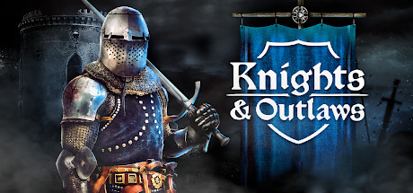 Knights And Outlaws Free Download PC Game