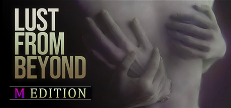 Lust From Beyond M Edition Free Download PC Game