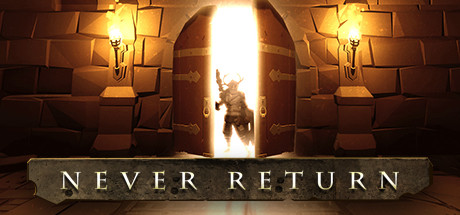 NeverReturn Free Download PC Game