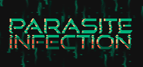 Parasite Infection Free Download PC Game