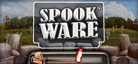 SPOOKWARE Free Download PC Game
