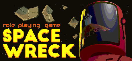 Space Wreck Free Download PC Game
